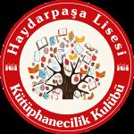 Kütüphanecilik Kulübü